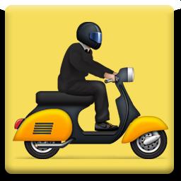 motosikleti_surekli_izleme_teknolojisi